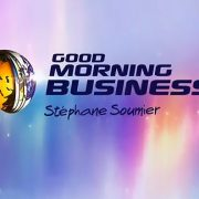 vignette-morning-business2-180x180