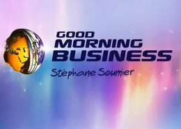 vignette-morning-business2-260x185