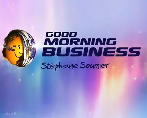 vignette-morning-business2-495x396