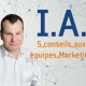 IA-5-conseils-aux-equipes-marketing-par-jean-cyril-schutterle-80x80