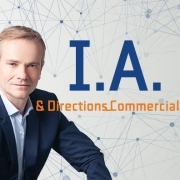 IA-direction-commerciales-180x180
