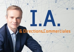 IA-direction-commerciales-260x185