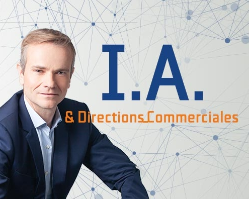 IA-direction-commerciales-495x396
