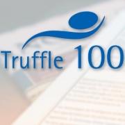 Vignette-article-Truffle-100-180x180