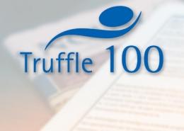 Vignette-article-Truffle-100-260x185