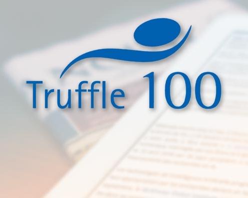 Vignette-article-Truffle-100-495x396