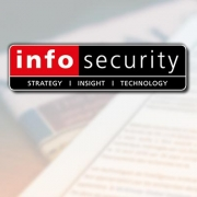 article-info-security-180x180