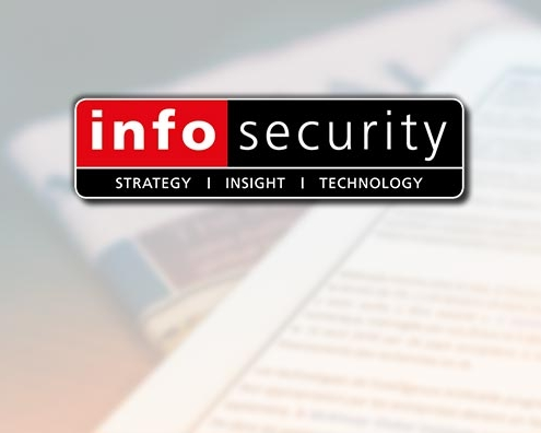 article-info-security-495x396