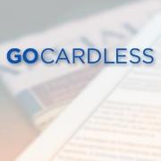 gocardless-180x180