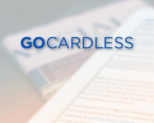 gocardless-495x396