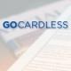 gocardless-80x80