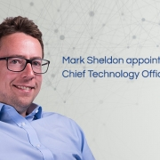 mark-sheldon-appointed-cto-sidetrade-180x180