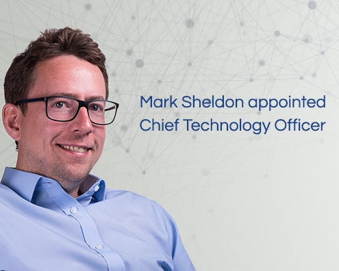 mark-sheldon-appointed-cto-sidetrade-495x396