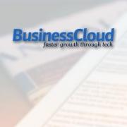 vignette-article-businesscloud-180x180