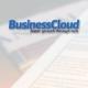 vignette-article-businesscloud-80x80