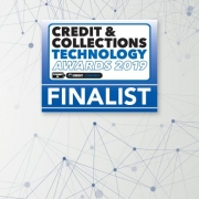 Credit-Collection-Technology-Awards-2019-Finalist-Logo-180x180
