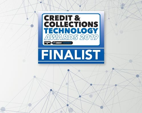 Credit-Collection-Technology-Awards-2019-Finalist-Logo-495x396