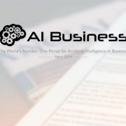 logo-article-ai-business-com-180x180