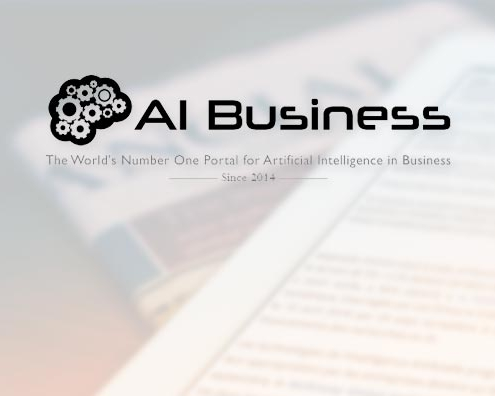logo-article-ai-business-com-495x396