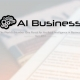 logo-article-ai-business-com-80x80