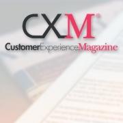 logo-cxm-customer-experience-magazine-180x180