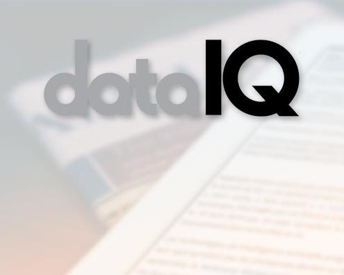 logo-dataIQ-495x396