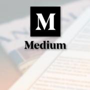 logo-medium-180x180