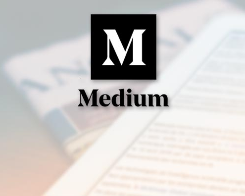 logo-medium-495x396