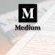 logo-medium-80x80