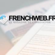 logo_article_french_web-180x180