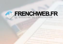 logo_article_french_web-260x185