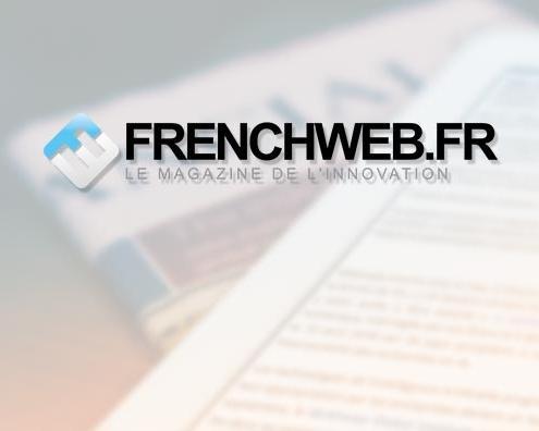 logo_article_french_web-495x396