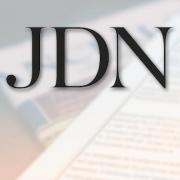 vignette-article-journal-du-net-180x180