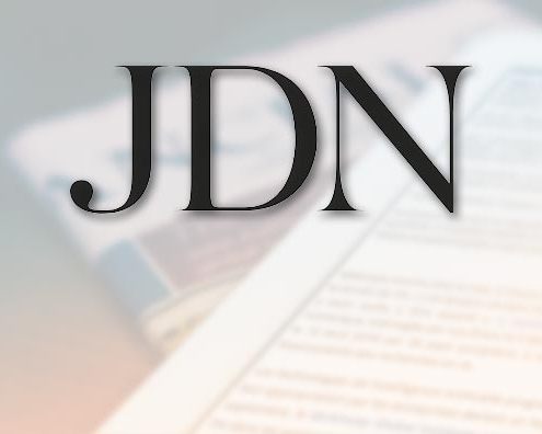 vignette-article-journal-du-net-495x396