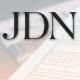 vignette-article-journal-du-net-80x80