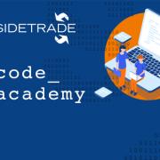 code-academy-3-180x180
