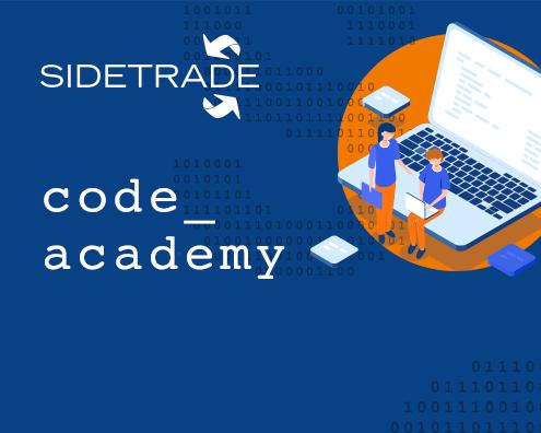 code-academy-3-495x396