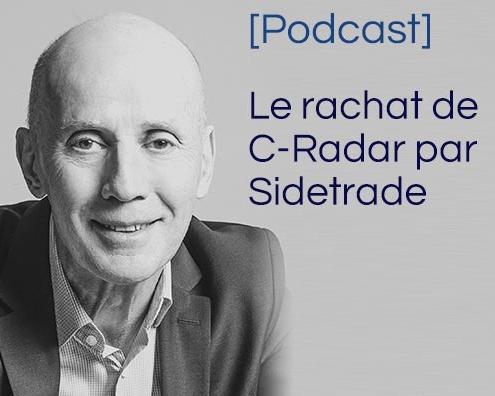 interview-francois-bancilhon-sur-le-rachat-de-C-radar-par-sidetrade-2-495x396