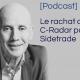 interview-francois-bancilhon-sur-le-rachat-de-C-radar-par-sidetrade-2-80x80