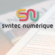 logo-article-syntec-numerique-180x180