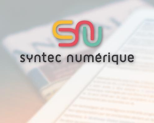 logo-article-syntec-numerique-495x396