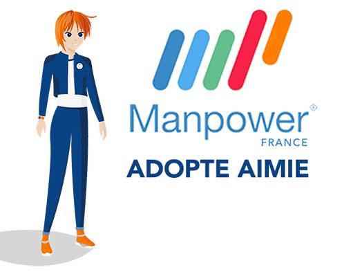 manpower-adopte-aimie-2-495x396