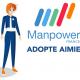 manpower-adopte-aimie-2-80x80