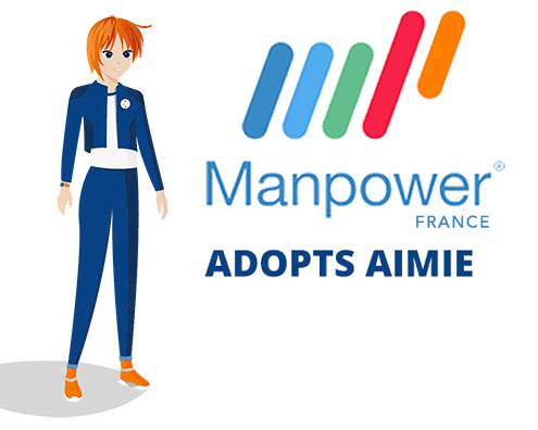 manpower-france-adopts-aimie-2-495x396