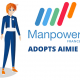 manpower-france-adopts-aimie-2-80x80