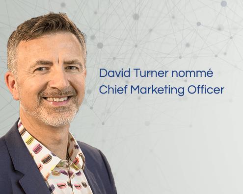 site-nomination-david-turner-FR-495x396