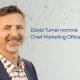 site-nomination-david-turner-FR-80x80