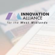 thumbanail-article-innovation-alliance-wm-180x180