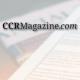 thumbnail-article-CCRMagazine.com_-80x80