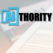 thumbnail-article-aithority-180x180